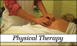 physical therapy in augusta, me